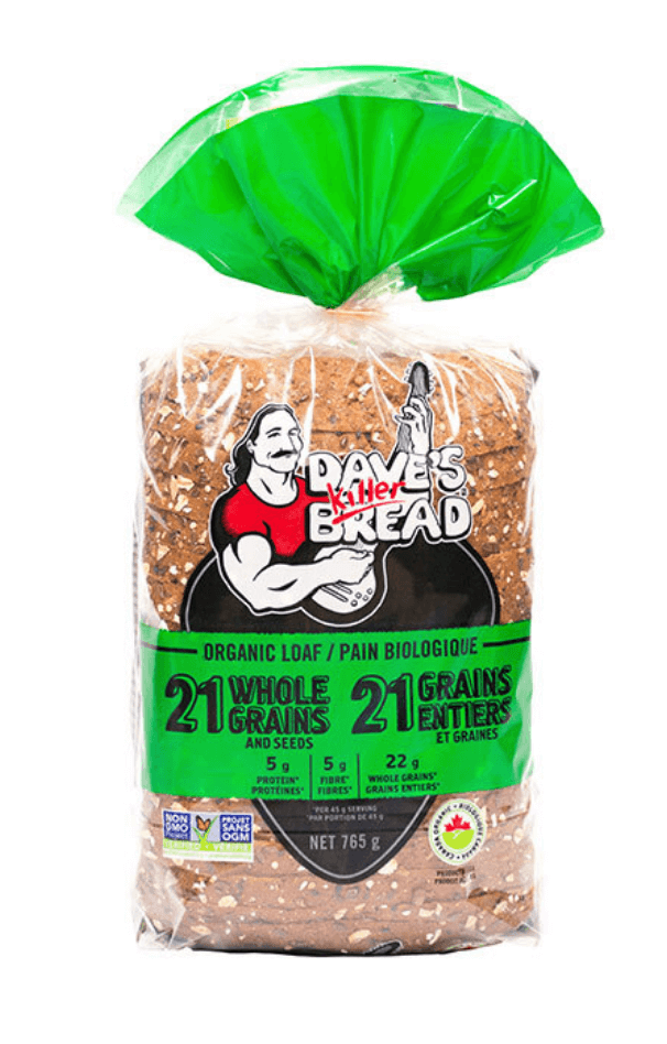 bread-21-whole-grains